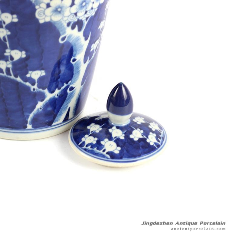 porcelain jingdezhen About jingdezhen antique porcelain production jingdezhen, the porcelain center of the world a short description of the developments, transport and production.