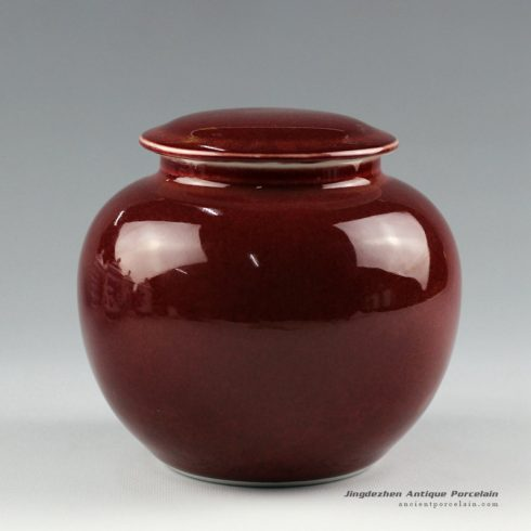2L08_oxblood and celadon tea cups jars and snuff bottles
