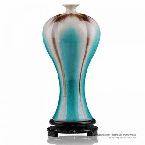RYYO07-A_Colorful Transmutation ceramic vases