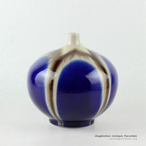 RYYo02_Transmutation ceramic vases