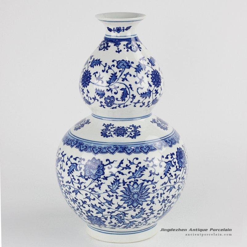 Antique Porcelain Vase Shapes Best Vase Decoration 2018